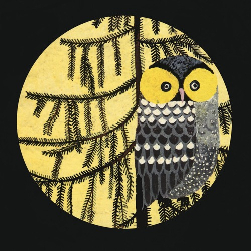 lococheeko's avatar