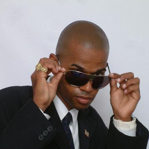 Jah-Levi ( Suriname)'s avatar
