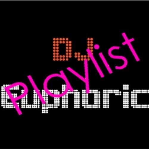 The Euphoric Playlist's avatar
