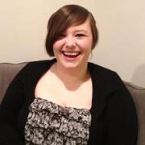 Ashley Gossett's avatar