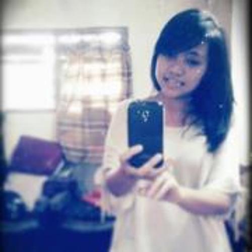 user79297135's avatar