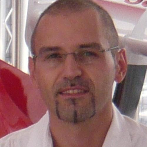 Lelito78's avatar