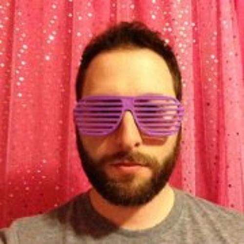 Jd Fosburgh's avatar