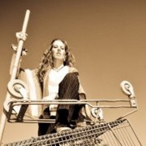 Hélène Sutter's avatar