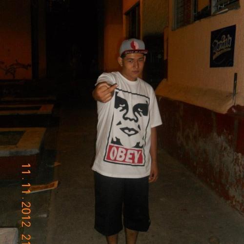 COMIENZA EL BELLAKEO DJ CROC'S FT DJ PAUSOE(LOS ROMPE CULANIS)