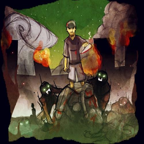 Burro Magic's avatar