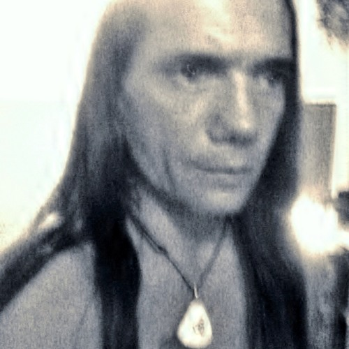 Massimiliano Leonardi's avatar