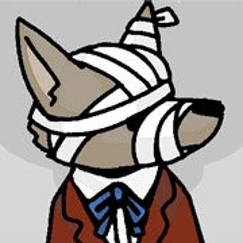 OOKAMI-SINGO's avatar