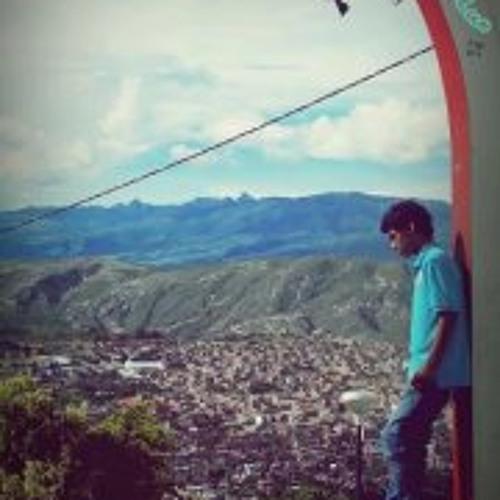 Nifer Ncm Music's avatar