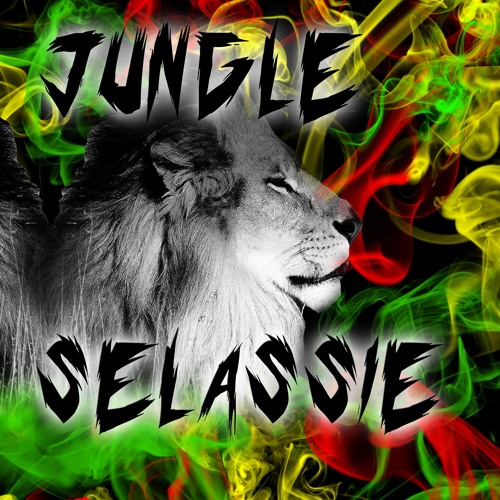 Jungle Selassie's Followers On SoundCloud