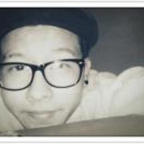 Jose Cervantes100's avatar