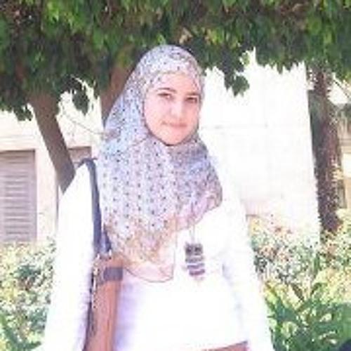 Dina Mohamed 14's avatar