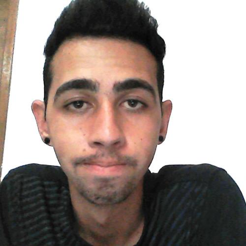 Leonardo_20's avatar