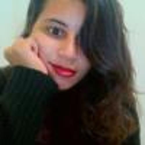 Shay M's avatar