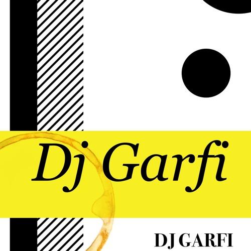 Dj Garfi's avatar