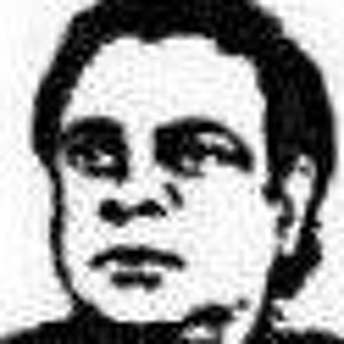 Mahmoud Alaa 9's avatar