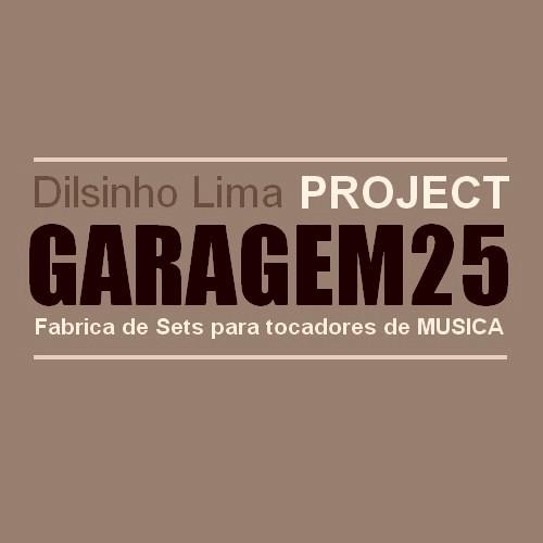 GARAGEM25-1's avatar