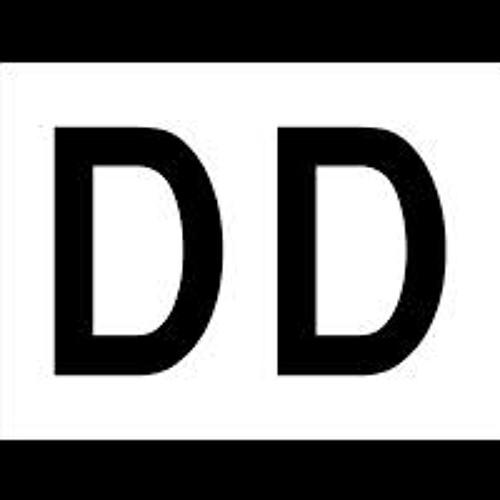 Dropped De4d's avatar