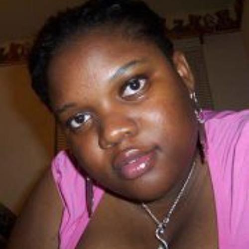 Shenika L Jackson's avatar