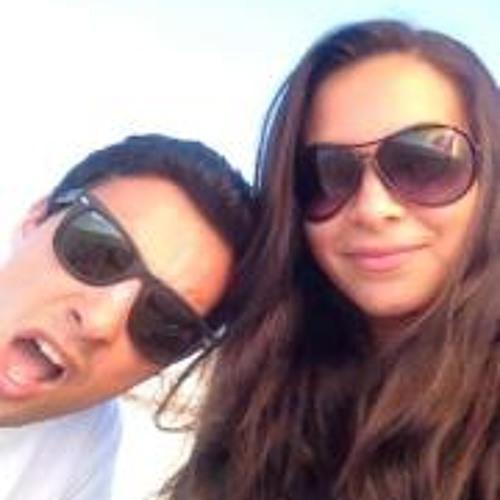 Gabriela Alarcon Lopez's avatar