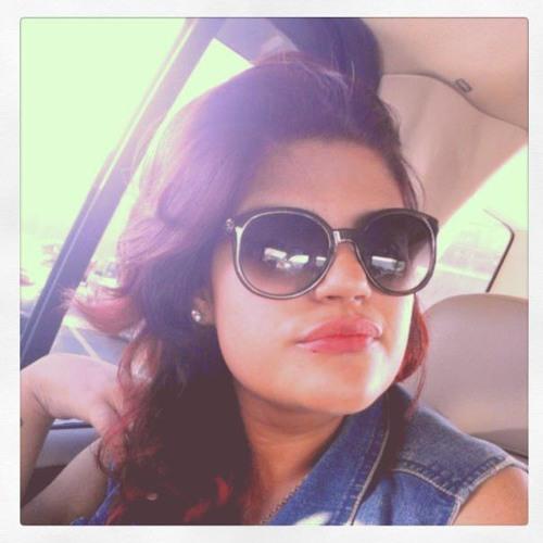 AshleySanchez's avatar