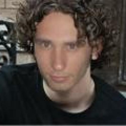 Adrian Badulescu's avatar