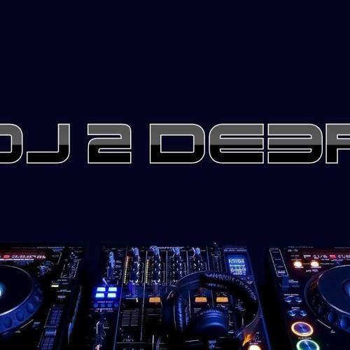 DJ 2 DE3P's avatar
