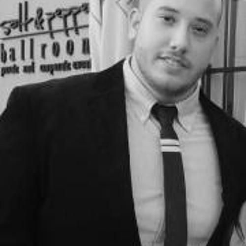 Maor Antonio's avatar