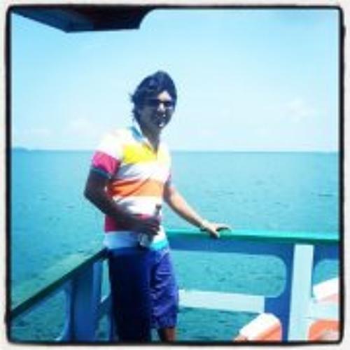 Akshay Mittal 5's avatar