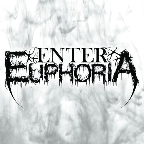 Enter Euphoria's avatar