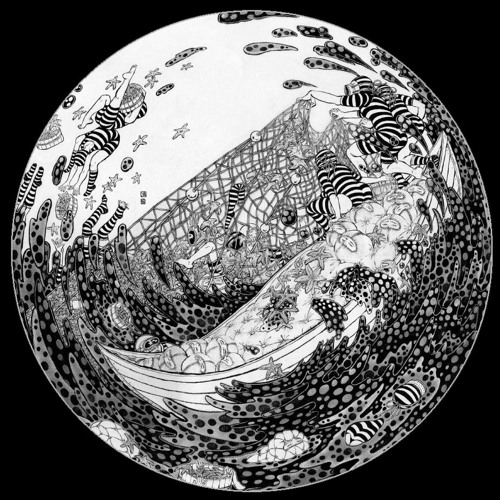 Yokohamas 2's avatar