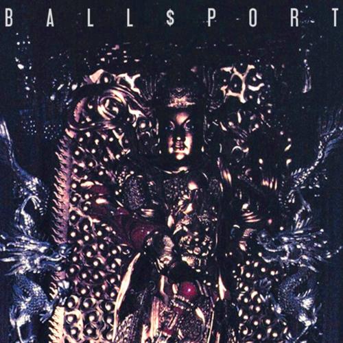 BallSport's avatar