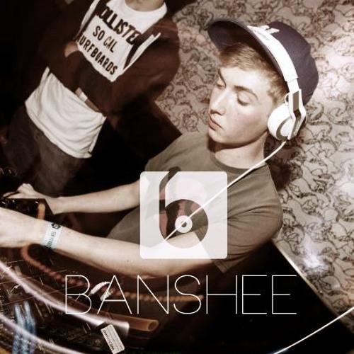Banshee.'s avatar