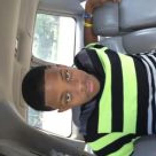 Caleb Simmons 6's avatar