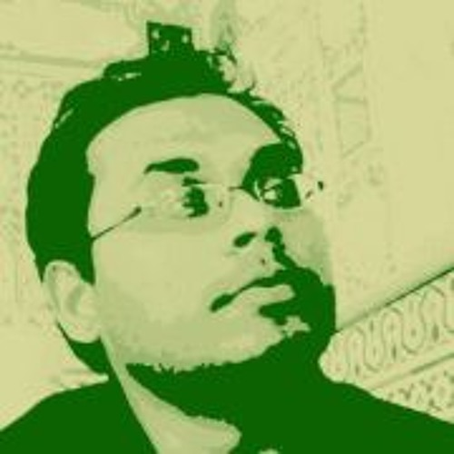 mysticsaint's avatar