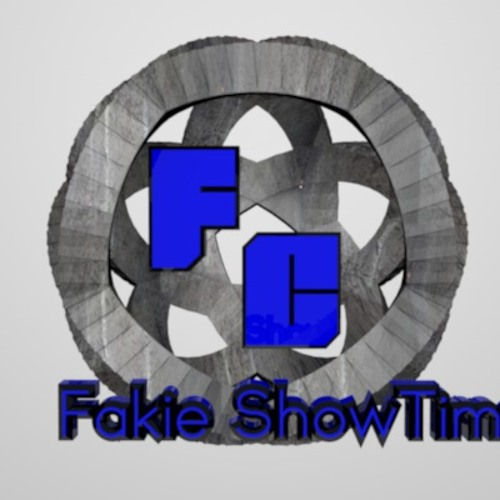 FKShowTime's avatar