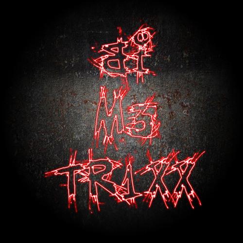 Xx_Bi0M3Tr1xx_xX's avatar
