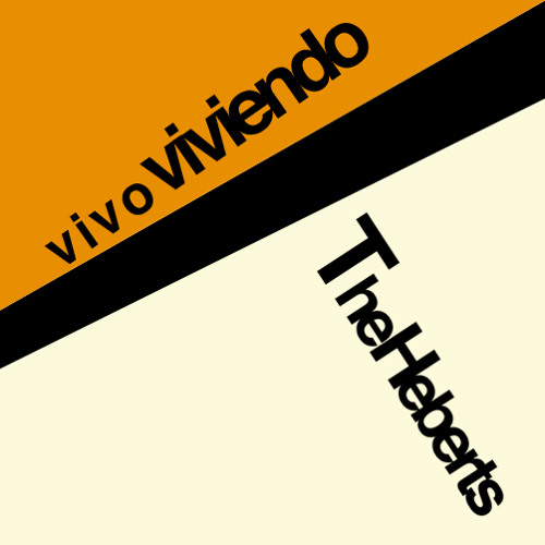 TheHeberts's avatar
