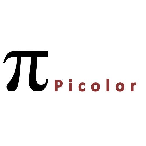 Picolor's avatar