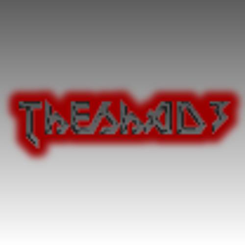 djtheshad3's avatar