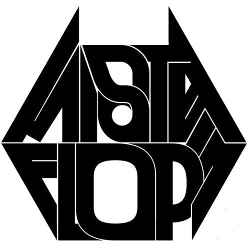 Flops ⅎ's avatar