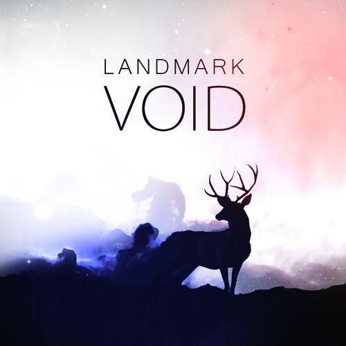 wearelandmark's avatar