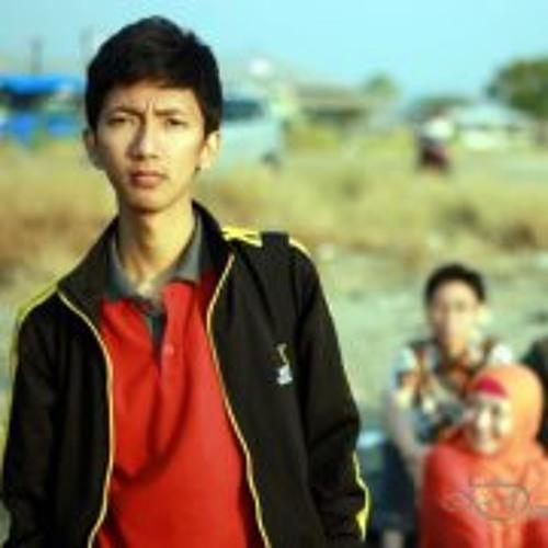 Gelora Asmara(Cover)