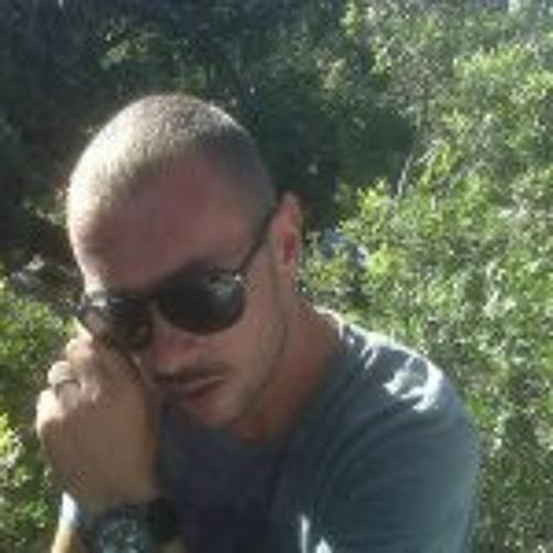 Antho Baggioni's avatar