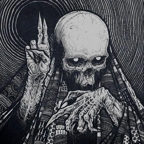 myhellpromo's avatar