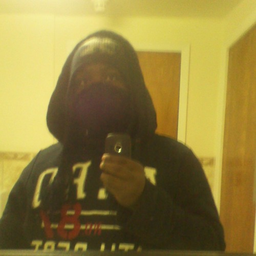 fatboy321's avatar