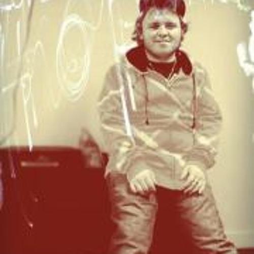 Musiclover1900's avatar