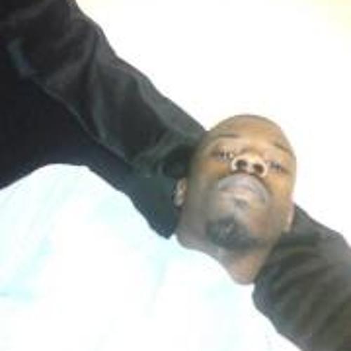 Sakelo Younglion Jackson's avatar