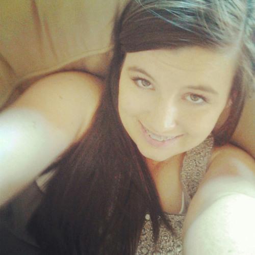 madelynn_formby's avatar