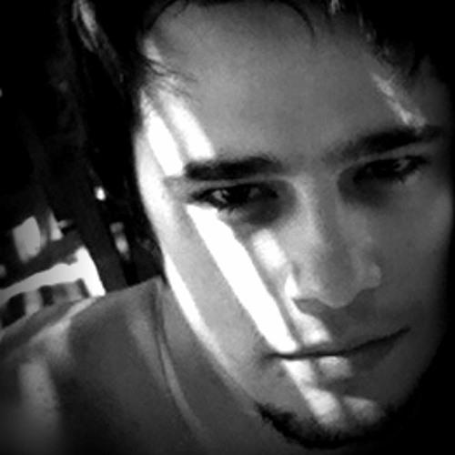 BlackFlag's avatar